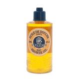 Afbeelding vanL'Occitane Body Shower Gel Oil 10% Shea 250 Ml