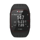 Afbeelding vanPolar M430 Bluetooth 128 x 128Pixels Zwart sport horloge