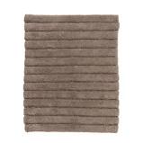 Afbeelding vanSeahorse Board badmat 50x60 cement