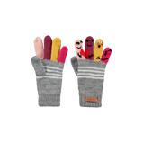 Afbeelding vanBarts handschoenen grijs