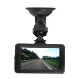 Afbeelding vanDenver CCT 2010 Full HD 3.0 inch Car Dashcam