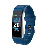 Afbeelding vanDenver BFH 16 smartwatch, blauw