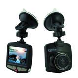 Afbeelding vanDenver CCT 1210 MK3 Full HD Car Dashcam