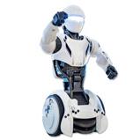 Afbeelding vanSilverlit Junior 1.0 Robot