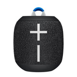 Afbeelding vanUltimate Ears Wonderboom 2 Zwart bluetooth speaker