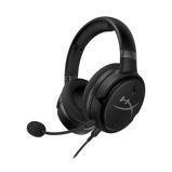 Afbeelding vanHyperX Cloud Orbit Zwart gaming headset