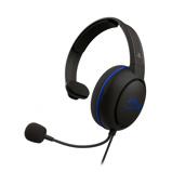 Afbeelding vanHyperX Cloud for PS4 Gaming Headset Black
