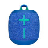 Afbeelding vanUltimate Ears Wonderboom 2 Blauw bluetooth speaker