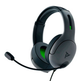 Afbeelding vanPDP LVL50 gaming headset (Xbox One) grijs