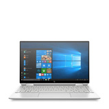 Afbeelding vanHP 13 AW0110ND 13.3 inch Full HD 2 in 1 laptop