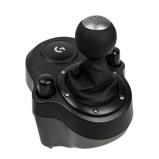 Afbeelding vanLogitech Driving Force Shifter schakelbak voor racesturen