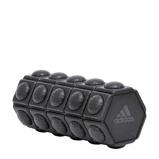 Afbeelding vanadidas mini foam roller foamroller zwart