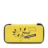 Afbeelding vanHori Nintendo Switch consolehoes Pikachu