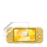 Afbeelding vanHori Nintendo Switch Lite beschermhoes screen & system protector