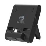 Afbeelding vanHori oplaadstandaard voor Nintendo Switch/Switch Lite
