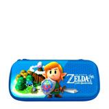 Afbeelding vanHori Nintendo Switch consolehoes Zelda: Link's Awakening