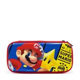 Afbeelding vanHori Nintendo Switch consolehoes Mario