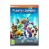 Afbeelding vanPlants vs Zombies: Battle for Neighborville (code in a box) (PC)
