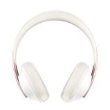 Afbeelding vanBose Noise Cancelling Headphones 700 Wit hoofdtelefoon