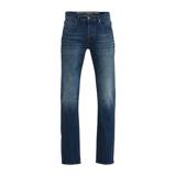 Afbeelding vanAmsterdenim slim fit jeans Klaas 5 year wash