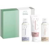 Afbeelding vanNaif Giftset Newborn Essentials 1 set
