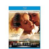 Afbeelding vanBruidsvlucht (Bride Flight)