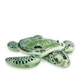 Afbeelding vanAquachek Intex 57555NP Realistische Sea Turtle Ride-On 191x170 cm