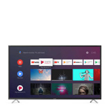 Afbeelding vanSharp 55BL2 4K Ultra HD Smart tv