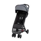 Afbeelding vanSafety 1st Kinderwagen ultracompact Teeny zwart en grijs