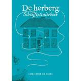 Afbeelding vanA3 Boeken De Herberg (Boek)