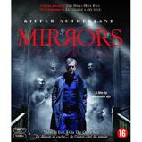 Afbeelding vanMirrors (Blu ray)