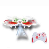 Afbeelding vanGear2Play Drone Eagle met camera TR80515