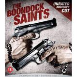 Afbeelding vanBoondock saints (Blu ray)