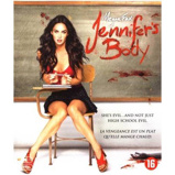 Afbeelding vanJennifer's body (Blu ray)