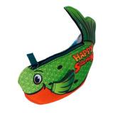 Afbeelding van999 Games Happy Salmon kaartspel