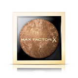 Afbeelding vanMax Factor Creme Bronzer 005 Light Gold (Ex)