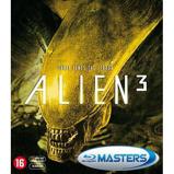 Afbeelding vanAlien 3 (Blu ray)