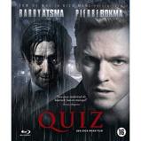 Afbeelding vanQuiz (Blu ray)