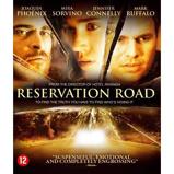 Afbeelding vanReservation road (Blu ray)