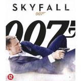 Afbeelding vanJames Bond Skyfall