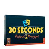 Afbeelding van999 Games 30 seconds bordspel