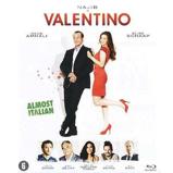 Afbeelding vanValentino (Blu ray)
