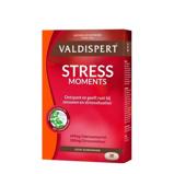 Afbeelding vanValdispert Stress Moments, 20 tabletten