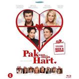 Afbeelding vanPak van mijn hart (Blu ray)