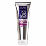 Afbeelding vanJohn Frieda Frizz Ease Forever Smooth Conditioner 250 ml