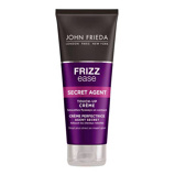 Afbeelding vanJohn Frieda Frizz Ease Secret Agent touch up creme