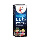 Afbeelding vanLucovitaal Luis Protect Preventieve Spray 100ML