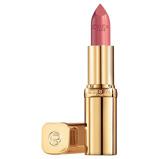 Afbeelding vanL'Oréal Paris Color Riche 226 rose glace lippenstift