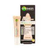 Afbeelding vanGarnier Skinactive Skin Naturals BB cream oogroller Light