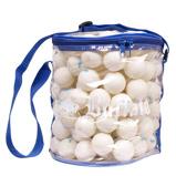Afbeelding vanBuffalo Value Pack tafeltennisballen